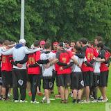 Championnat D1 phase 3 2012 - IMG_3970.JPG