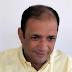 Ilhéus: Prefeito Mario Alexandre  sofre representação  ao MPE