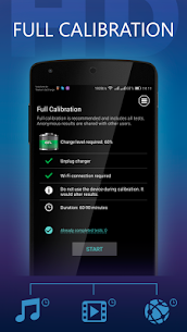 Battery HD Pro Mod 1.69.04 Apk [Unlocked] 3
