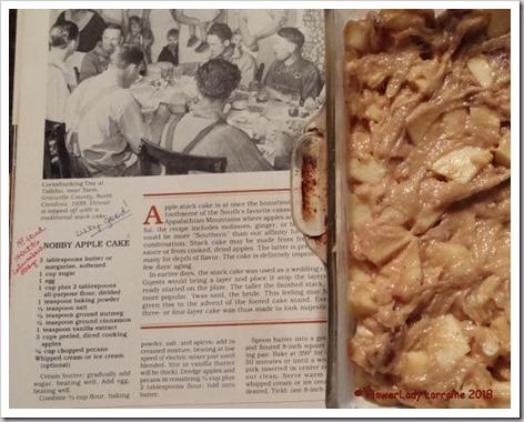 02-05-apple-cake2