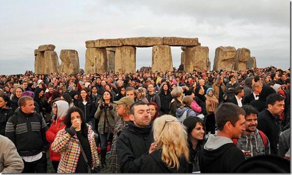 stonehenge 51 (2)