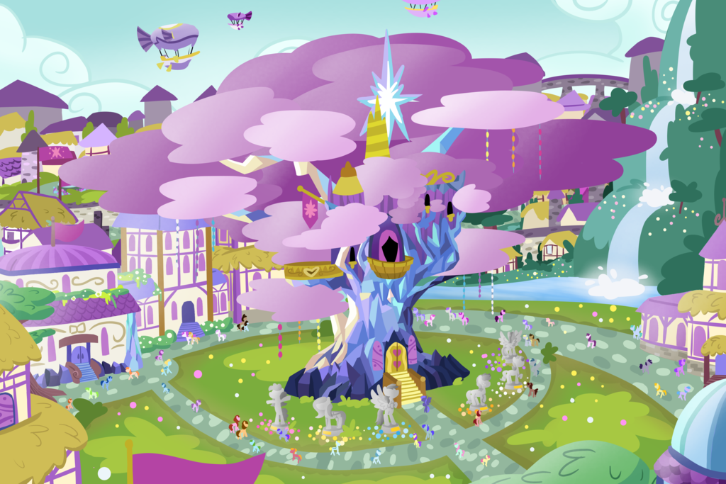 Equestria Daily Mlp Stuff Giant Drawfriend Stuff Pony