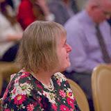 MA Squash Annual Meeting, 5/5/14 - 5A1A1172.jpg
