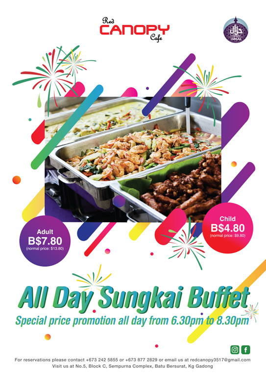 [Sungkai-Buffet-promo-A3-%28May-2018%29%5B4%5D]