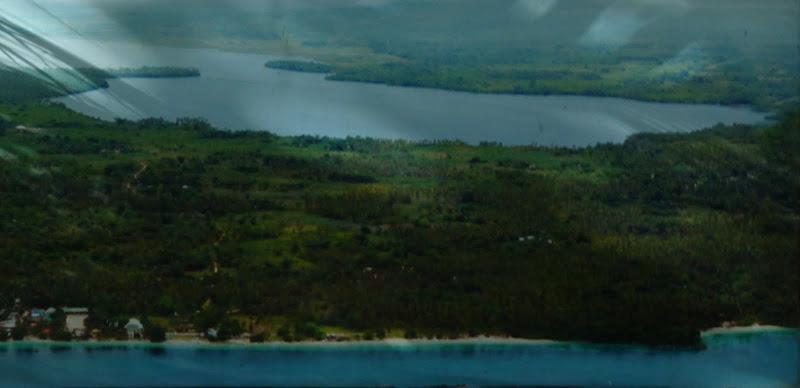 Photo. Lac Danao