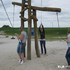 KLJB Fahrt 2008 - -tn-108_IMG_0345-kl.jpg