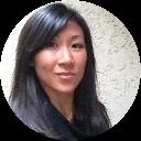 Cindy Quach