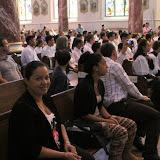 Altar Server Awards 2015 - IMG_3468.JPG
