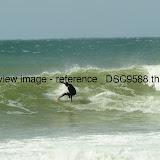 _DSC9588.thumb.jpg