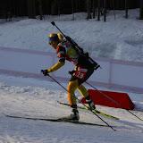 Biathlon-WM Ruhpolding 133.jpg