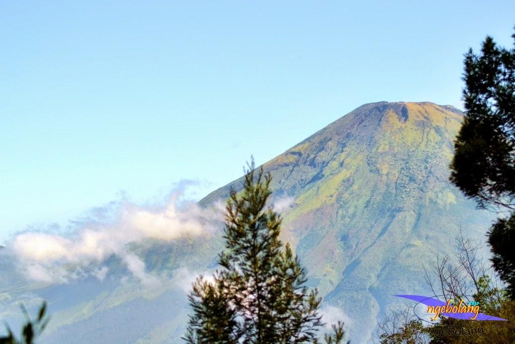 ngebolang gunung sumbing 1-4 agustus 2014 nik 23