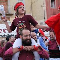17a Trobada de les Colles de lEix Lleida 19-09-2015 - 2015_09_19-17a Trobada Colles Eix-159.jpg
