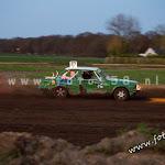 autocross-alphen-2015-298.jpg