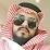 Abdulelah Al Qahtani's profile photo