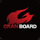 GRAN BOARD icon