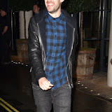 OIC - ENTSIMAGES.COM - Jack Whitehall at the  Samsung Bluehouse Series 2015 - closing party  in London Thursday 5 November 2015 Photo Mobis Photos/OIC 0203 174 1069