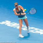 Madison Brengle - 2016 Australian Open -DSC_3276-2.jpg