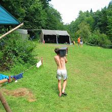Taborjenje, Lahinja 2005 1. del - img_0721.jpg