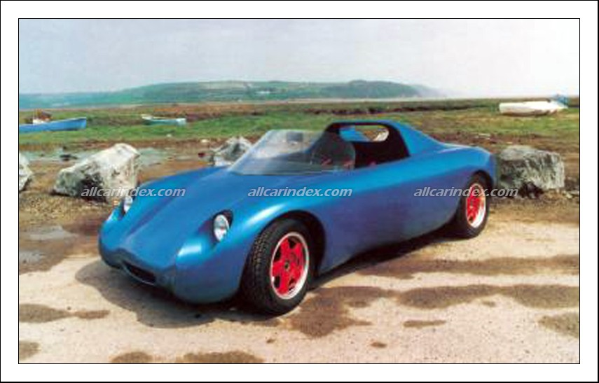 Worlds Largest Automobile Encyclopedia All Car Index