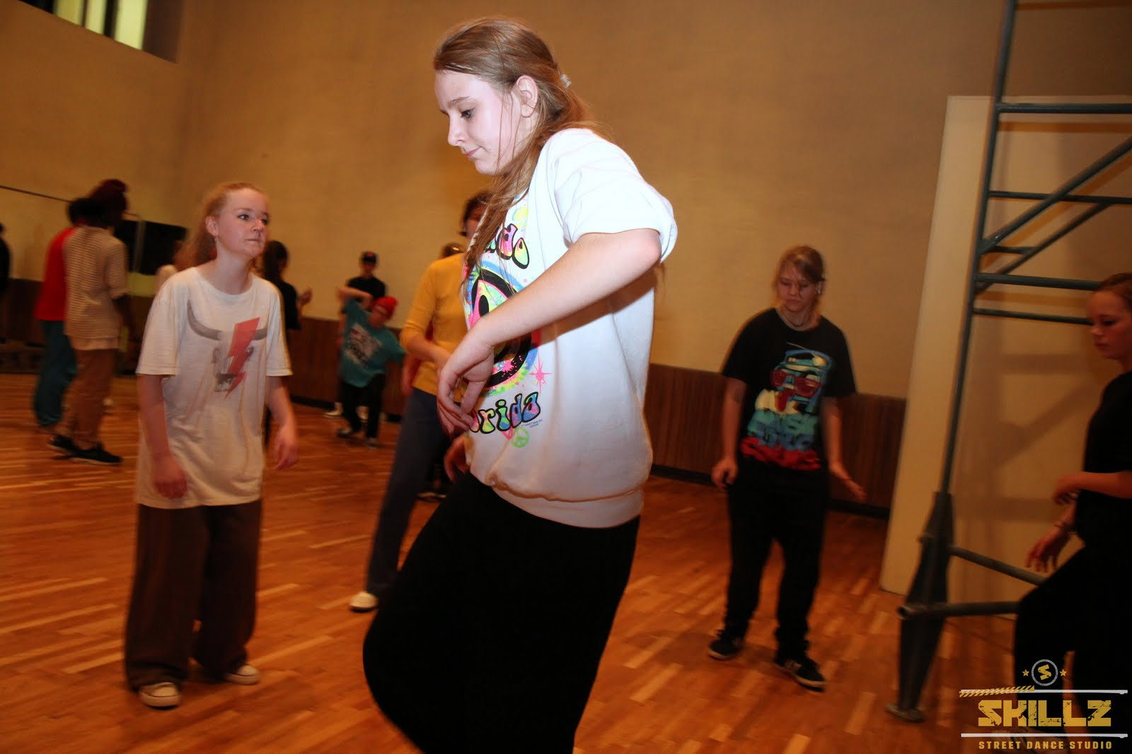 Hip- Hop workshop with Shaadow (UK) - IMG_1890.jpg