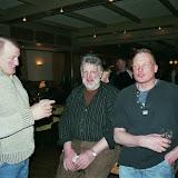 jubileum 2005-Reunie-151_resize.jpg