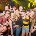 carnavals-sporthal-dinsdag_2015_005.jpg