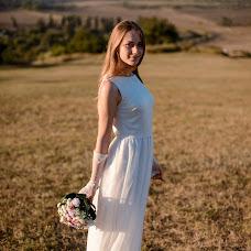 Wedding photographer Dmitriy Dmitrov (Dmitrov). Photo of 29.09.2015