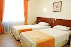 Фото 7 Solim Hotel