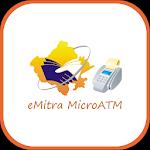 eMitra MicroATM Icon