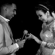 Wedding photographer Roberta Doni (Chocolatte). Photo of 22.08.2017