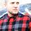 jason hoodrich's profile photo