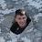 Antonio Pequeno's profile photo