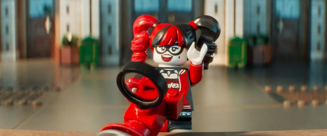 021-lego-batman-movie.jpg