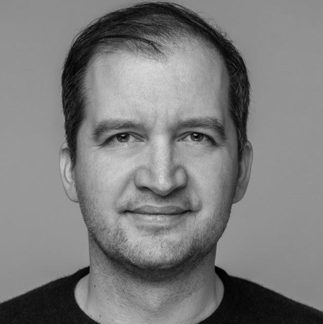 Christoph Pfeiffer