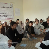 Livelihood Strengthening Programme(LSP) - DSC00105.jpg