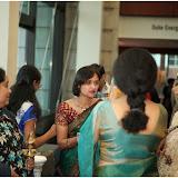 Swami Vivekananda Laser Show - IMG_6112.JPG