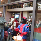 09-12-05 - Sinterklaas 69.JPG.jpg