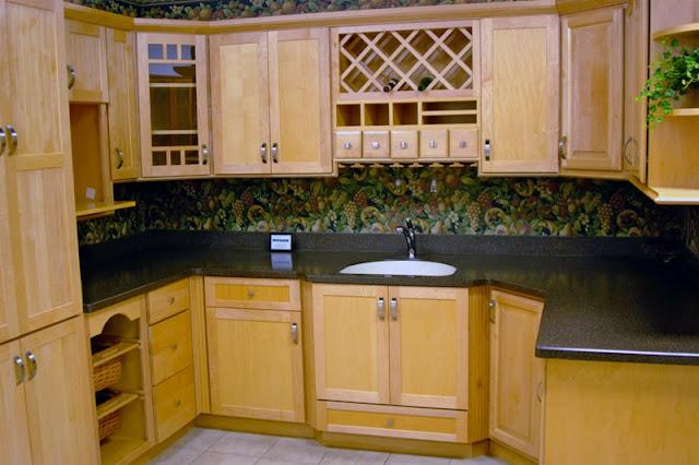 Kitchen Cabinets - photo51.jpg