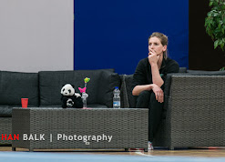 Han Balk halve finale 1 DE 2016-9127.jpg