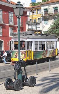 Lisboa 2011