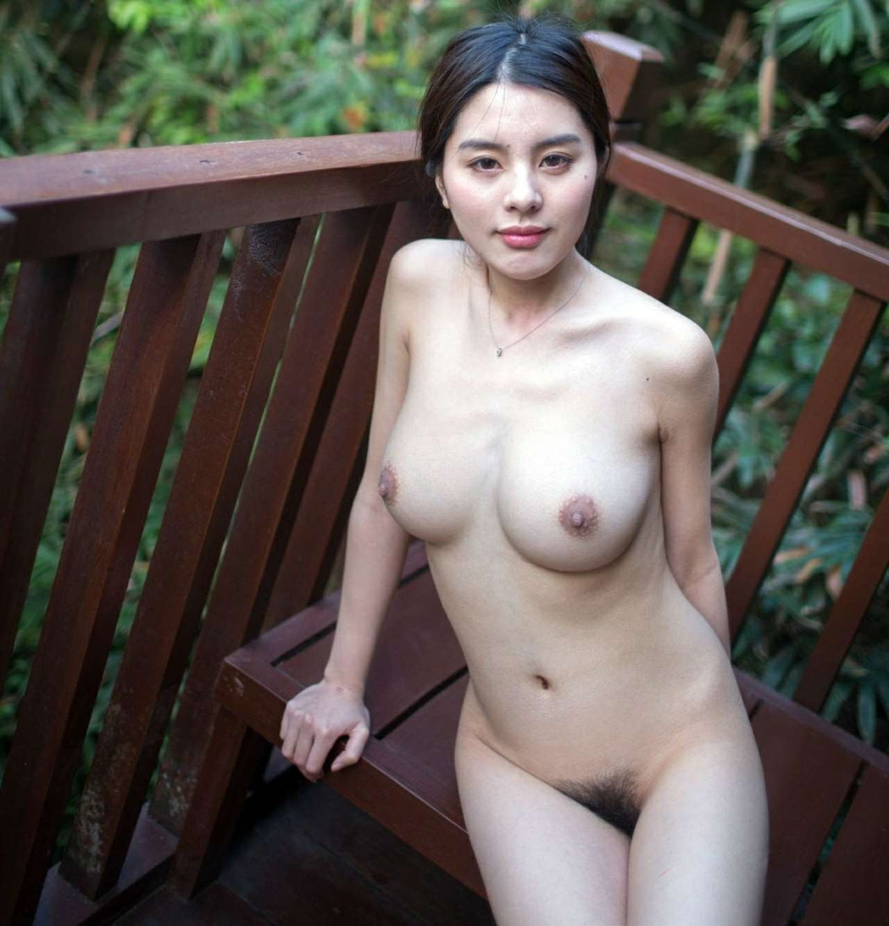 Real women dressed undressed