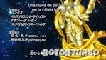 Saint Seiya Soul of Gold - Capítulo 2 - (250)