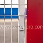 Ограждение забор (5).jpg