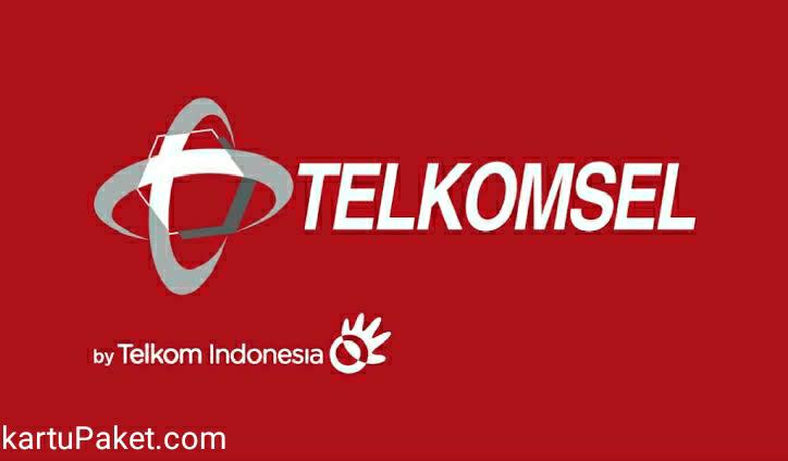 https://www.kartupaket.com/2020/03/telkomsel-operator-terbesar-saat-ini.html