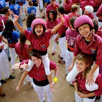 XXV Concurs de Tarragona  4-10-14 - IMG_5512.jpg