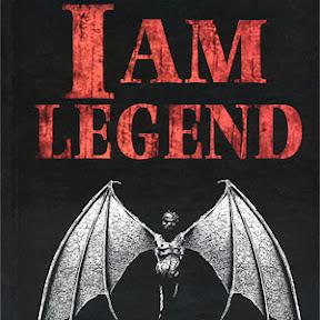 I Am Legend [eng]