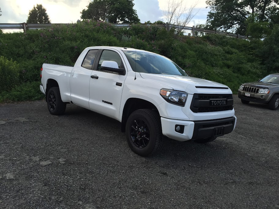 Toyota Tundra Trd Parts And Accessories Tundra .html | Autos Post