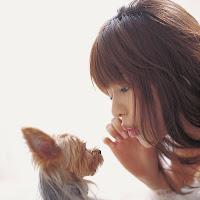 Bomb.TV 2007-08 Yuriko Shiratori BombTV-sy004.jpg