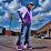 JR danceMODE's profile photo