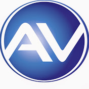 Logo Asomavision
